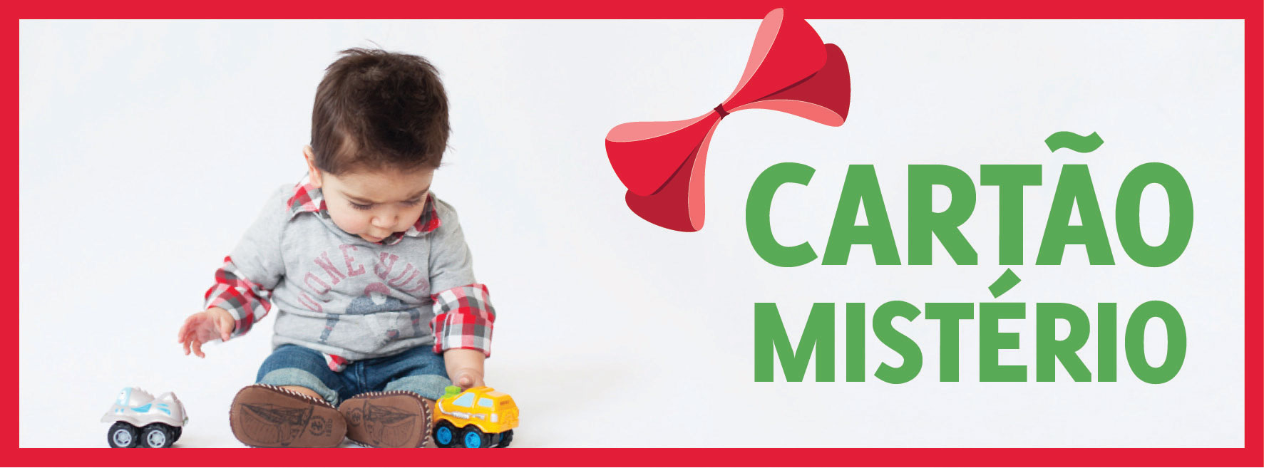 banner-campanha-natal-2015
