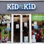 Kid to Kid Funchal