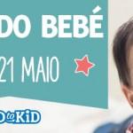 Feira do Bebé na Kid to Kid