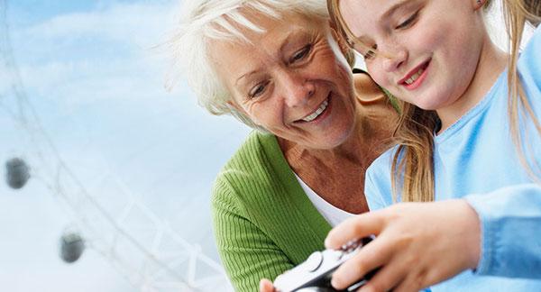Editorial: Como passar mais tempo de qualidade em Família?