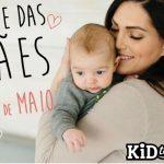 Noite das Mães na Kid to Kid