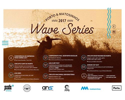 wave-series-2017