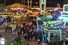 FIL Diverlândia – A Maior Feira Popular Indoor