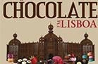 Chocolate em Lisboa com animação para os Pequenotes
