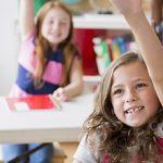Os nossos filhos amam os professores! Mas há uma explicação…