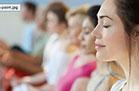 """Workshop """"Mães em Estado Zen"""""""