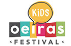 Oeiras Kids Festival