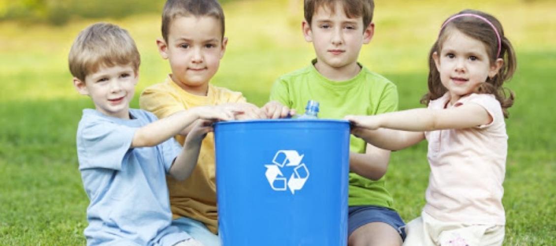 miudos-graudos-e-a-sustentabilidade