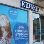 Kid to Kid Aveiro
