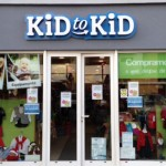 Kid to Kid Funchal