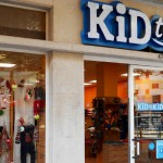 Kid to Kid Lisboa Picoas