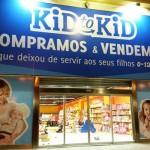 Kid to Kid Setúbal