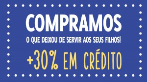 campanha30