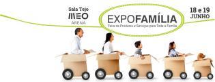 expo-familia