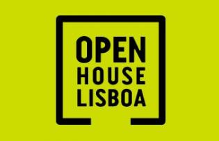 Lisboa Open House