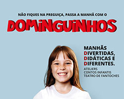 Dominguinhos: Cetro de reis e rainhas