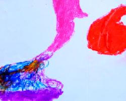 VIAGENS | Sábados no Oga | Sessões de Expressão Artística para Famílias