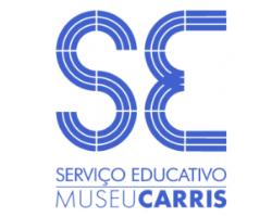 Museu da Carris | Oficina de Famílias – Carnaval