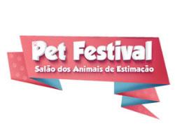 pet-festival