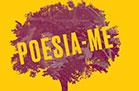 Poesia-me: Ciclo de leituras para a infância