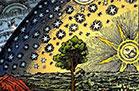 Do Big-Bang ao Observador Cósmico