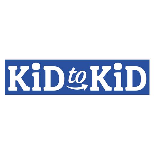 (c) Kidtokid.pt