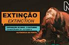 Exposição Extinção