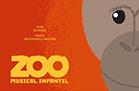 ZOO: a nova Peça de Teatro do Plano 6