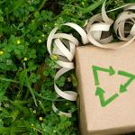 Este Natal vai ser diferente… está na hora de reinventar o presente!