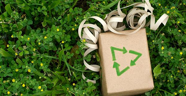 Este Natal vai ser diferente... está na hora de reinventar o presente!