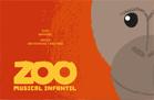 ZOO: a nova Peça de Teatro do Plano 6 em Lisboa!