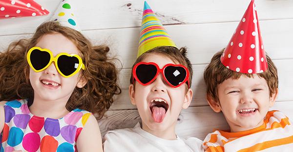 E que tal fazer máscaras sustentáveis com o seu filho este ano?