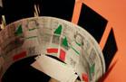 Férias da Páscoa na Gulbenkian: sugestões criativas para crianças dos 5 aos 15 anos!
