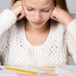 SOS Estudo: como pode ajudar o seu filho?