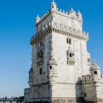 Sabia que Lisboa é mais antiga que Roma?