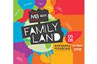 familyland2019
