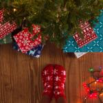 A verdadeira importância do Natal e o que deve transmitir ao seu filho