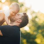 Sabia que o Dia do Pai comemora-se em alturas diferentes dependendo do país?