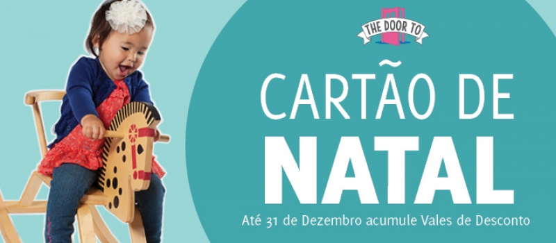 banner-campanha de natal