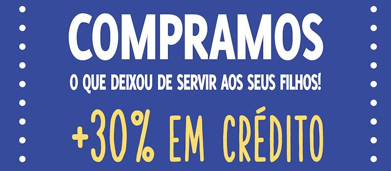 campanhatrintaemcredito