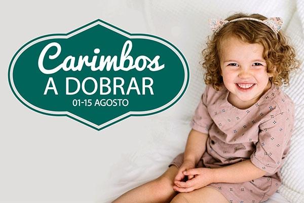 carimbos-dobrar