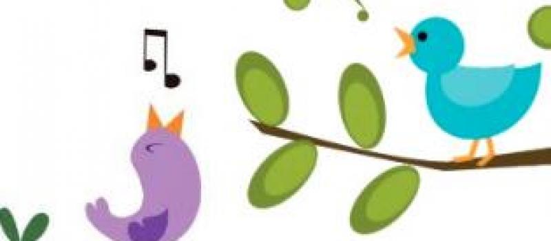 concertos-para-a-pequenada
