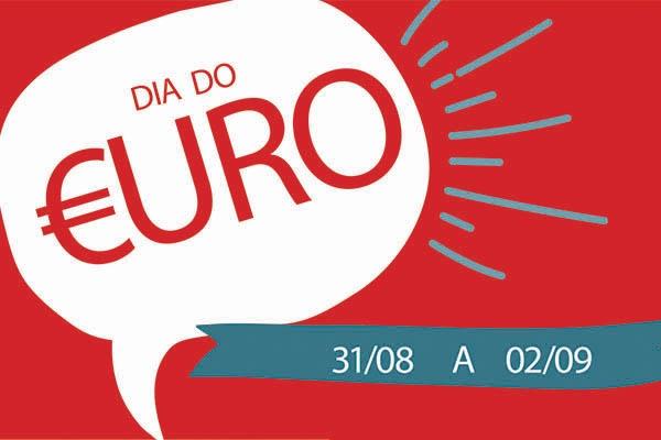 Dias do Euro