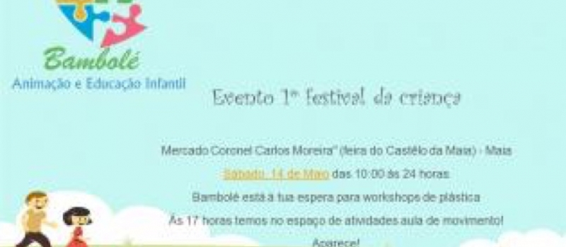festivaldacrianca