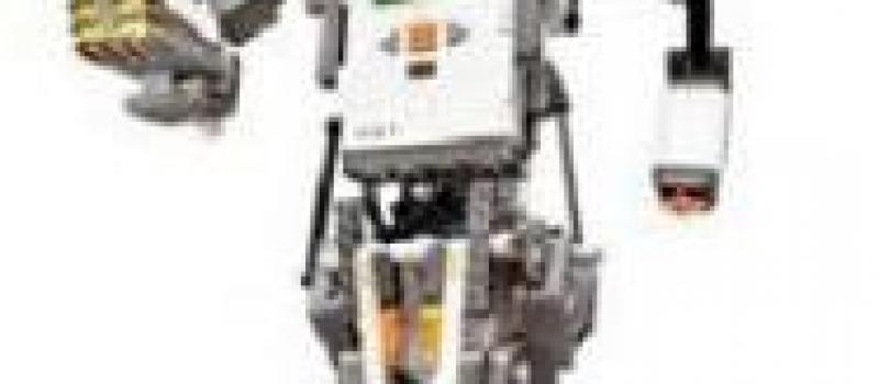 laboratorio-robotica